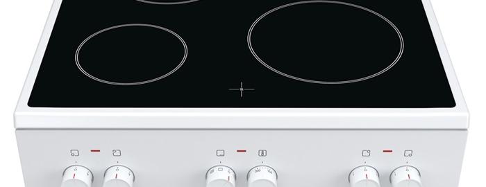 Ремонт электрической плиты кайзер
